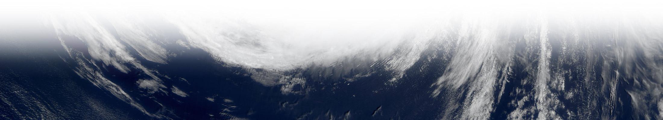 bg ouragan chaotique hurricane physics top